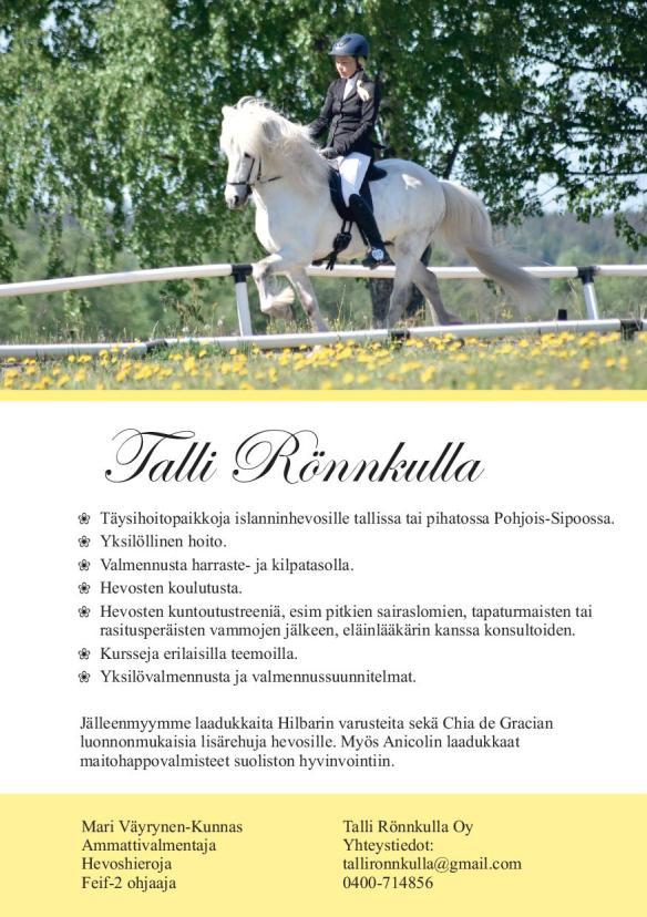 C_Users_Tiina_Documents_a TIINA_JALKUR_NETTISIVUT_Yhteistyökumppanit_Talli Rönnkulla