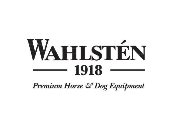C_Users_Tiina_Documents_a TIINA_JALKUR_NETTISIVUT_Yhteistyökumppanit_wahlsten_1918_premium_horse_dog