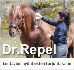 dr-repel_mainos